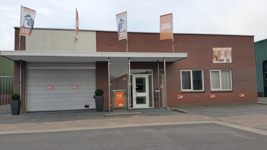 James-Box-Huissen-in-Gemeente-Lingewaard